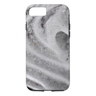 Ice iPhone 7 Case