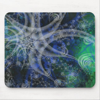 ice pad mouse pad