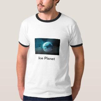 Ice Planet T Shirt