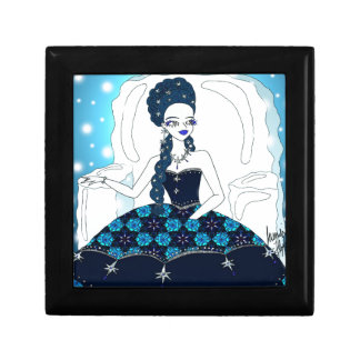Ice Queen Gift Box