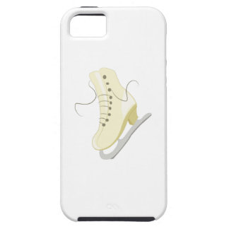 Ice Skate iPhone 5/5S Case