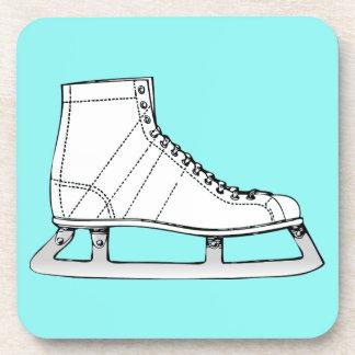 Ice Skating Figure skating Coaster