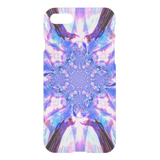 Ice Slide Iphone 7 Case