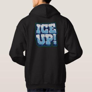 ice Up hoodie