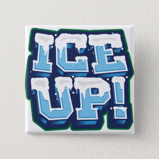 ice up pin
