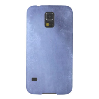 Ice Wall Cases For Galaxy S5