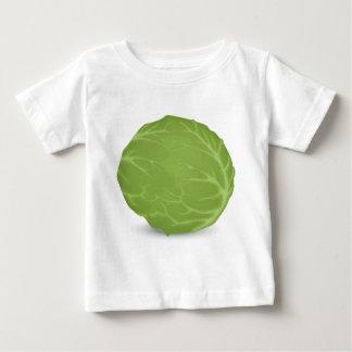 Iceberg Lettuce Baby T-Shirt