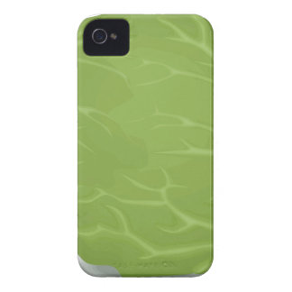 Iceberg Lettuce iPhone 4 Cases