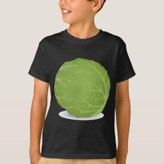Iceberg Lettuce T-Shirt