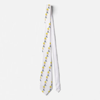 iceBoy Tie