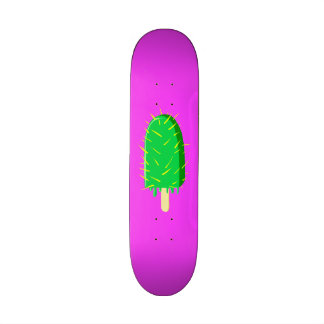icecactus skateboards