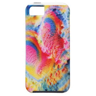 Icecream iPhone 5 Covers