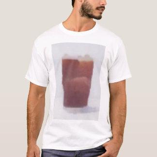 iced coffee T-Shirt