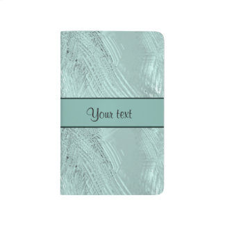 Iced Water Journals