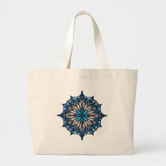 Iceflake Bag