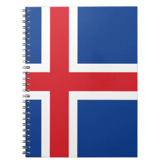 Iceland.ai Notebooks