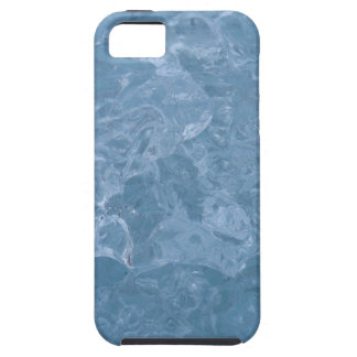 Icelandic Iceberg iPhone 5 Case