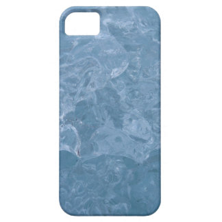 Icelandic Iceberg iPhone 5 Cases