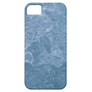 Icelandic Iceberg iPhone 5 Cover