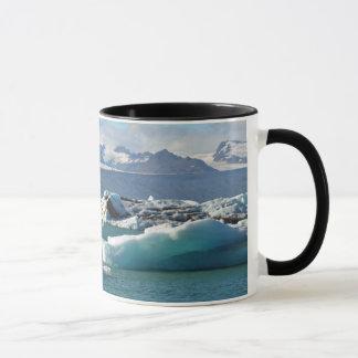 Icelandic Iceberg Mug
