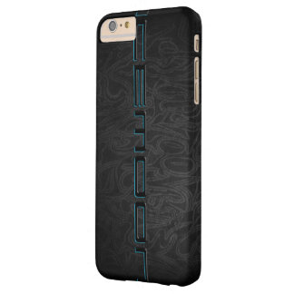 ICEMOON iPhone 6 Plus Cover