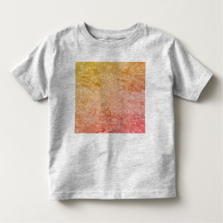 icey in seven fo toddler t-shirt