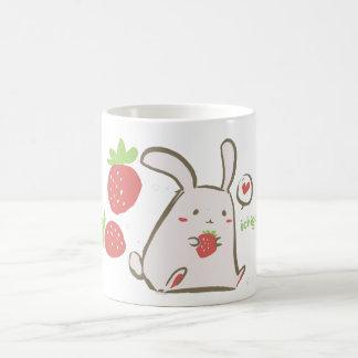 ichigo_bun coffee mug