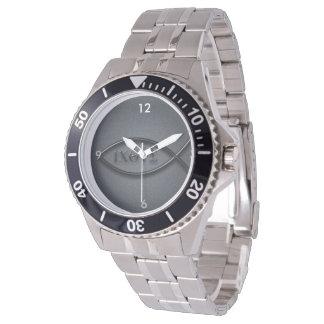 Ichthus Watch