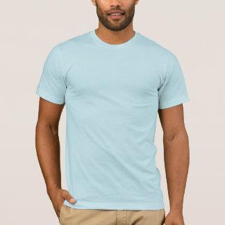 Ichthys...T-shirt. T-Shirt