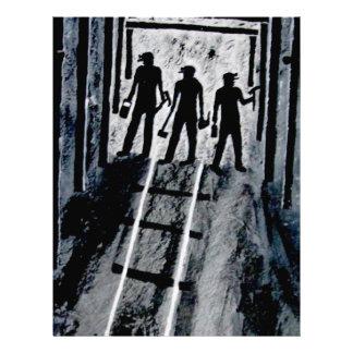 ICoal Miners At Work G_0221.JPG Letterhead