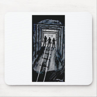 ICoal Miners At Work G_0221.JPG Mouse Pad