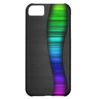 iColorful Matte Case iPhone 5C Cases