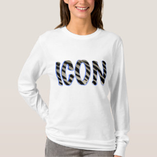 icon allstars 2 T-Shirt