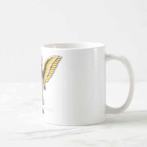 Icon Coffee Mugs