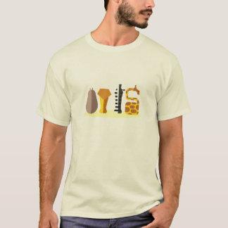 Icon Pop T-Shirt