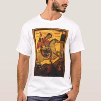 Icon St George T-Shirt