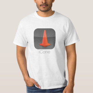 iCone T-Shirt