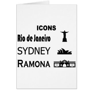 Icons-Rio-Sidney Card