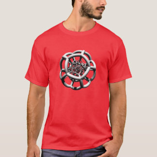 Icosians T-Shirt
