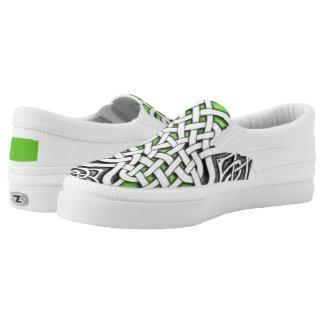 Icovellavna Slip-On Sneakers