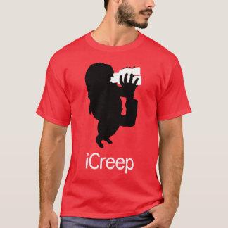 iCreep T-Shirt