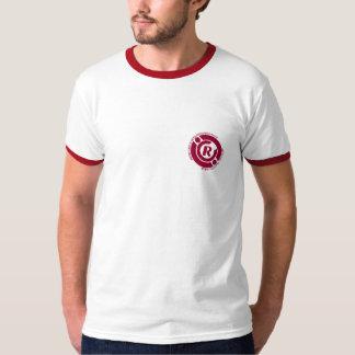 ICRI - Aristotle Quote T-Shirt