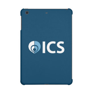 ICS iPad Case
