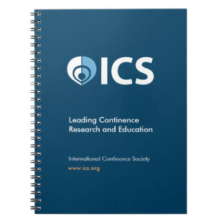ICS Notebook