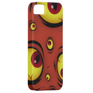 ICU phone case iPhone 5 Cases