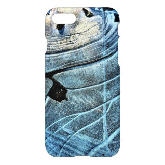 Icy Morning iPhone 7 Case