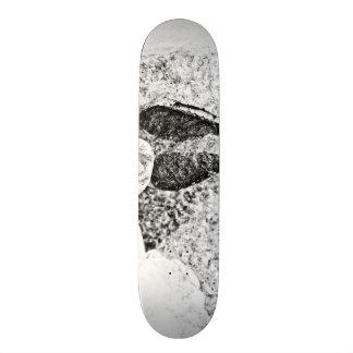 icy seeds in love skate board decks