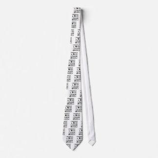 I'd Flex Tie