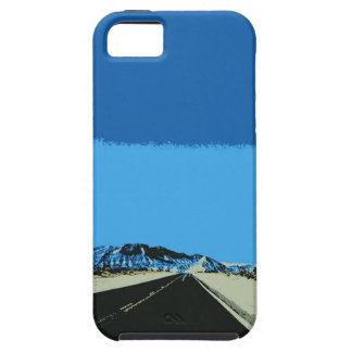 id rather be cycling iPhone 5 cases
