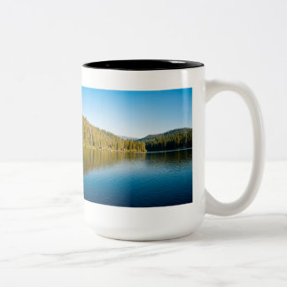 I'd Rather Be Fishing Mug